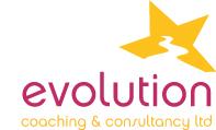 Evolution Coaching & Consultancy Ltd